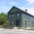 Lizzie Borden B & B Museum