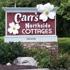 Carr's Northside Cottages & Motel