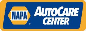 autocare-logo-napa
