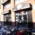 EagleRider Motorcycle Rentals & Tours