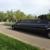All-Star Limousine