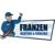 Franzen Heating & Cooling