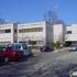 Robert D. Russo MD & Associates Radiology