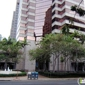 Long and Associates Architects Aia Inc - Honolulu, HI
