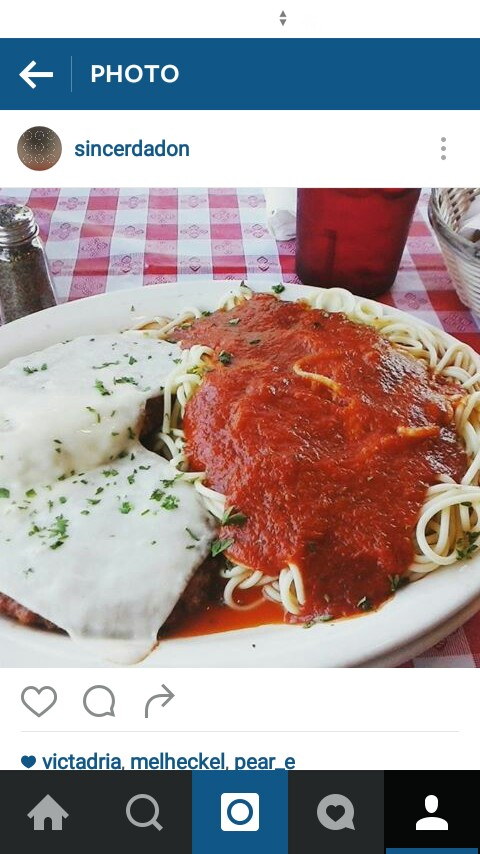 Two Cousins Pizza & Italian Restaurant, Lancaster PA