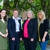 Bergstrom and Associates   Divorce and Family Law