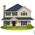 Accurate Home Inspection Service, Inc.