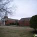 Colonial Park United Methodist Church