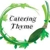 Catering Thyme LLC