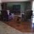 The Artist of Wood Floors