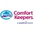 Comfort Keepers of Durham and Chapel Hill