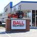 Ball Equipment