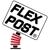 FlexPost Inc