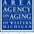 Area Agency On Aging Of Western Michigan
