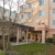 Northgate Plaza, A Merrill Gardens Community