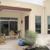 Weathersby Windows & Doors
