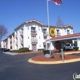 Stone Mountain Inn & Suites