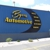 Byers' Automotive Service