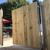 Wiler Fence Company