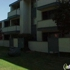 Pentagon Apartments
