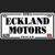 Eckland Motors, Inc.