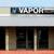 Vapor Gallery