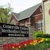 Centerville United Methodist Church