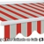 Glendale Awning Services