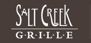 Salt Creek Grille, El Segundo CA