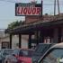 Taggart's Liquor