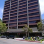 East Bay Special Surgery Ctr
