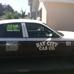 Bay City Cab Company