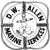 D W Allen Marine Services