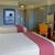 Lansdowne Resort
