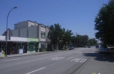 Deirossi, Robert A - Redwood City, CA