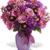 Heritage Flowers Inc