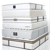 Mattress Clearance USA