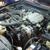 Accurso Automobile Repair