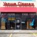 Alief Vacuum Cleaner Co