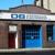 D B Hydraulic Equipment Inc