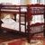 Laredo Home Furniture