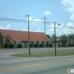 First Church Of The Nazarene