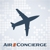 AirConcierge.com