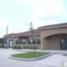BVL Family Dental Center