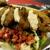 Annapolis Seafood Markets - CLOSED