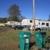 I-440 RV and Camper Park