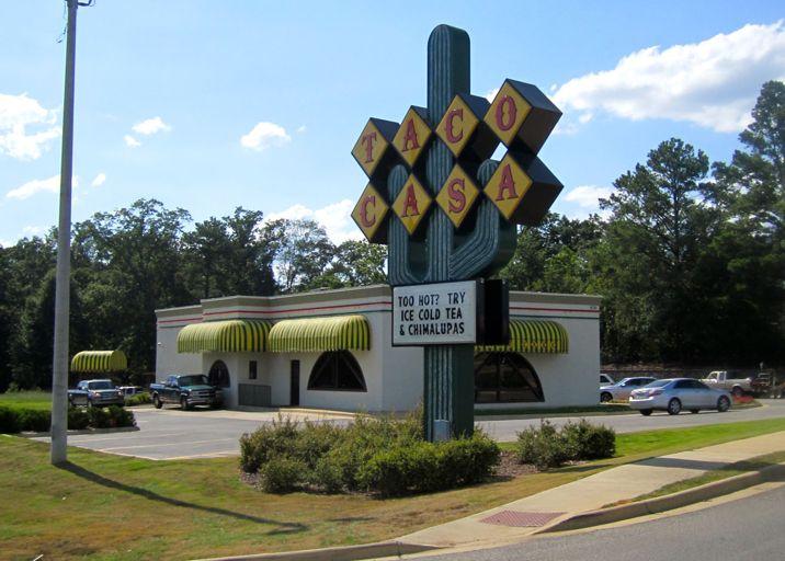 Car Repair Shops In Tuscaloosa Al
