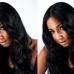 N Beauty Inc