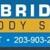 Woodbridge Auto Body Shop Incorporated