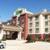 Holiday Inn Express & Suites SHREVEPORT - WEST